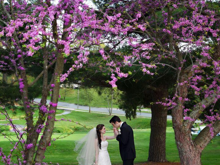 Tmx 1528478454 44a0ba2b6fc2410f 1528478452 379cc99954585841 1528478451019 1 01SilverImagePhoto Blackwood, NJ wedding venue