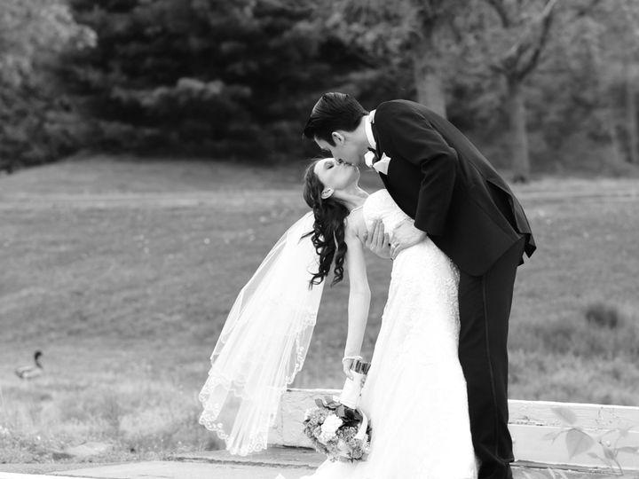 Tmx 1528478719 241453970ead73d3 1528478717 E772065ee5133822 1528478717986 5 06SilverImagePhoto Blackwood, NJ wedding venue
