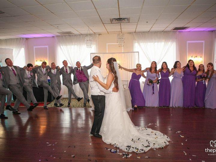 Tmx 1530894712 Fa48fe5b52f15ded 1530894711 78b026b1aa8788af 1530894711721 5 C6D03179 0389 4243 Blackwood, NJ wedding venue