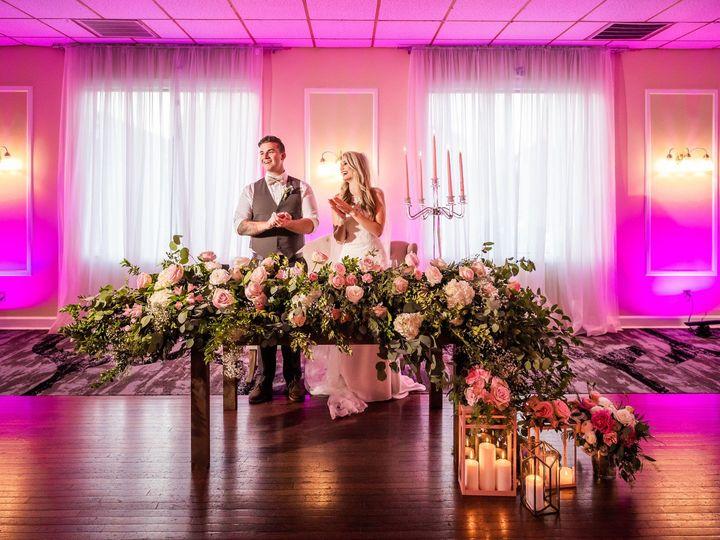 Tmx Vcc Shoot14 51 33453 157903447847179 Blackwood, NJ wedding venue