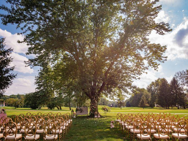 Tmx Vcc Shoot5 51 33453 157903447429296 Blackwood, NJ wedding venue