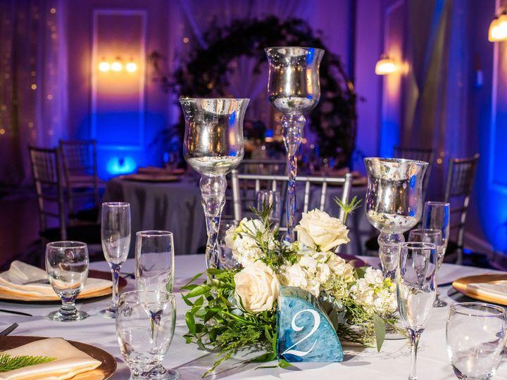 Tmx Vcc Winter 3 51 33453 157903447953085 Blackwood, NJ wedding venue