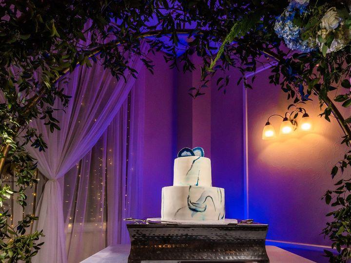 Tmx Vcc Winter 4 51 33453 157903447983700 Blackwood, NJ wedding venue