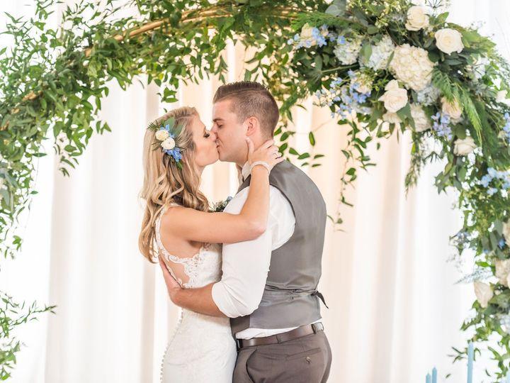 Tmx Vcc Winter 5 51 33453 157903448464919 Blackwood, NJ wedding venue