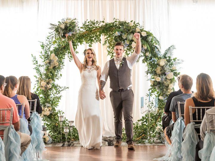 Tmx Vcc Winter 6 51 33453 157903447970377 Blackwood, NJ wedding venue