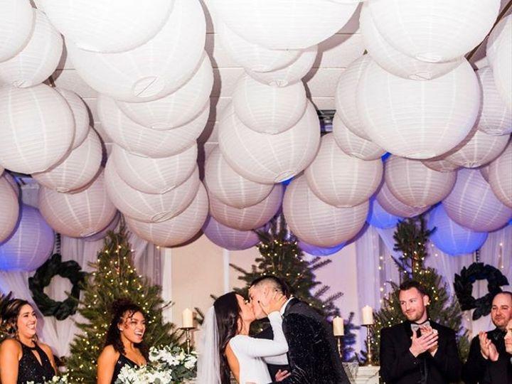 Tmx Vcc Winter Xmas 51 33453 157903448059884 Blackwood, NJ wedding venue