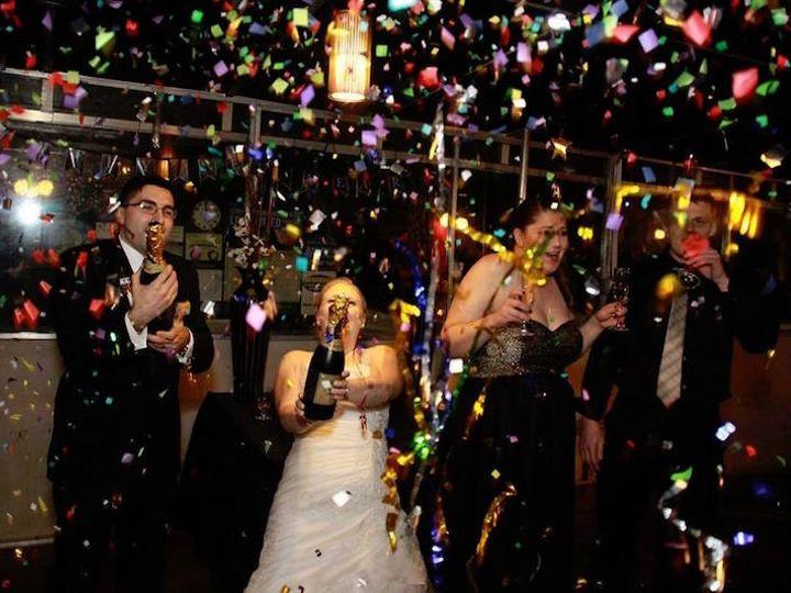 Tmx Vccweb4 51 33453 157903448124020 Blackwood, NJ wedding venue