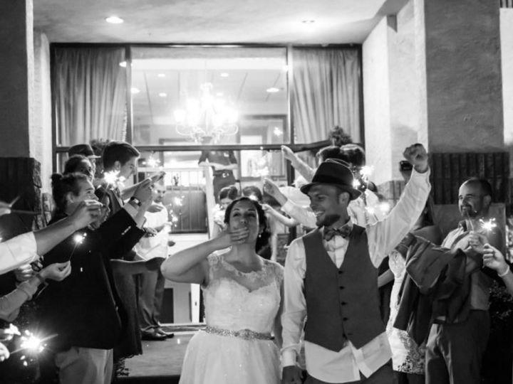 Tmx Vccws4 51 33453 157903448650970 Blackwood, NJ wedding venue