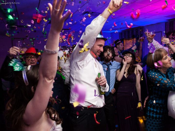Tmx Vccws5 51 33453 157903448444894 Blackwood, NJ wedding venue