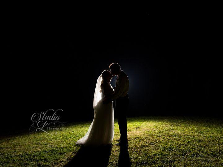 Tmx 1 Copy Danielle Brandon 51 743453 160987375114529 Nashua, New Hampshire wedding photography