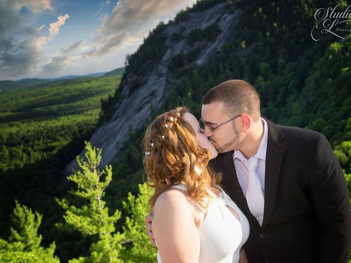 Tmx 1440243113717 112273938232672144540063584158935118075966n Nashua, New Hampshire wedding photography