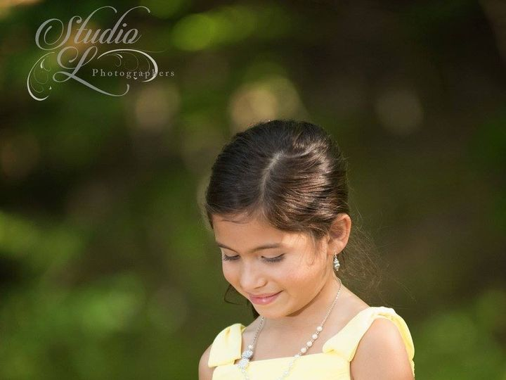 Tmx 1452260559627 56 Nashua, New Hampshire wedding photography