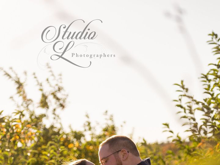 Tmx 1484147660693 Aimee And Steve Nashua, New Hampshire wedding photography