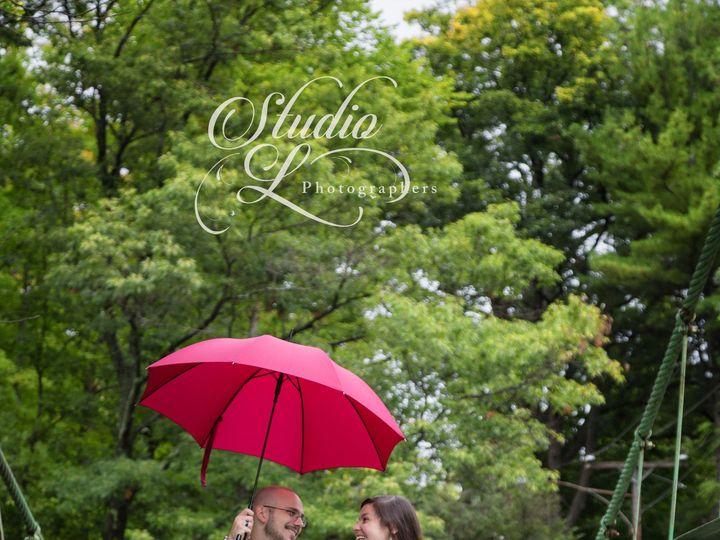 Tmx 1484147957376 Kelly And Christopher Nashua, New Hampshire wedding photography