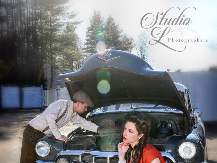 Tmx 1484148167275 Road To Bourassa 2 Nashua, New Hampshire wedding photography