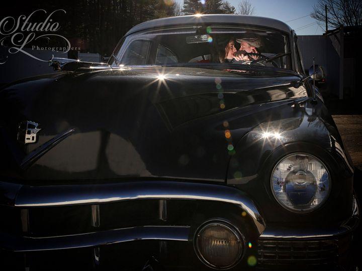 Tmx 1484148210488 Road To Bourassa 4 Nashua, New Hampshire wedding photography