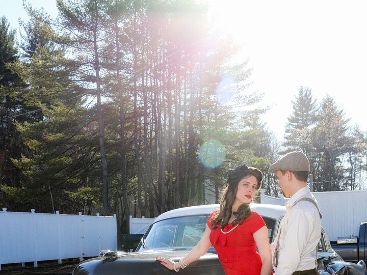 Tmx 1484148256742 Road To Bourassa Nashua, New Hampshire wedding photography