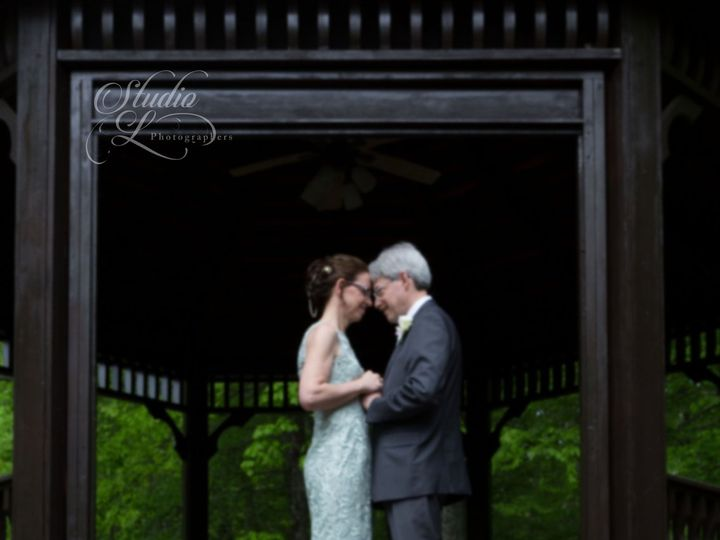Tmx 1522064567 A3c9aefb0b1b693b 1522064562 1cb0d86f105934bb 1522064552027 9 9 Barbara And Alan Nashua, New Hampshire wedding photography