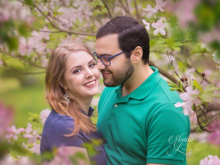 Tmx Alex And Faiez 1506 51 743453 160987376085810 Nashua, New Hampshire wedding photography