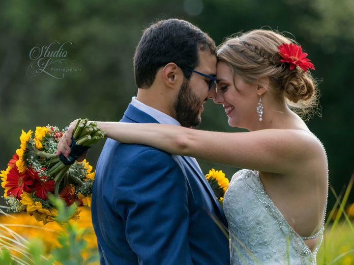 Tmx Alex And Faiez 1 51 743453 160987375828143 Nashua, New Hampshire wedding photography