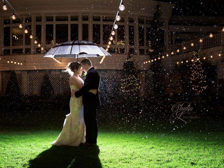 Tmx Daisy And Michael 1 51 743453 160987377533531 Nashua, New Hampshire wedding photography