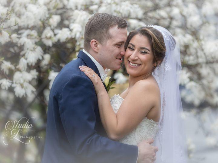 Tmx Daisy And Michael 8 51 743453 160987375768902 Nashua, New Hampshire wedding photography