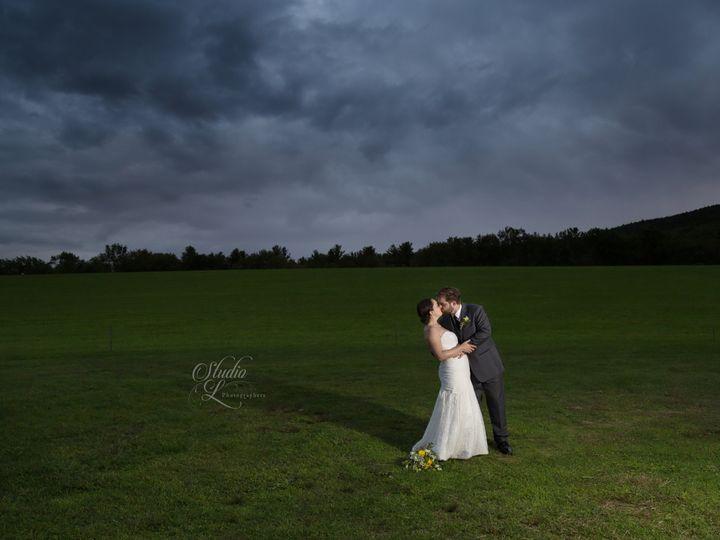 Tmx Eand Z 1 51 743453 160987378338022 Nashua, New Hampshire wedding photography
