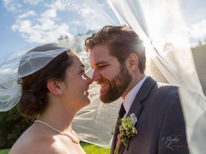Tmx Eand Z 25 51 743453 160987378555795 Nashua, New Hampshire wedding photography