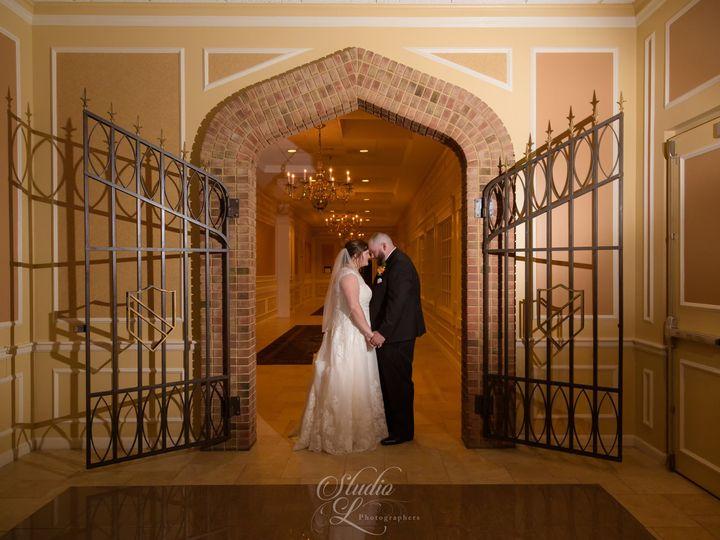 Tmx Img 1 Emily Matt 2020 51 743453 160987174427033 Nashua, New Hampshire wedding photography