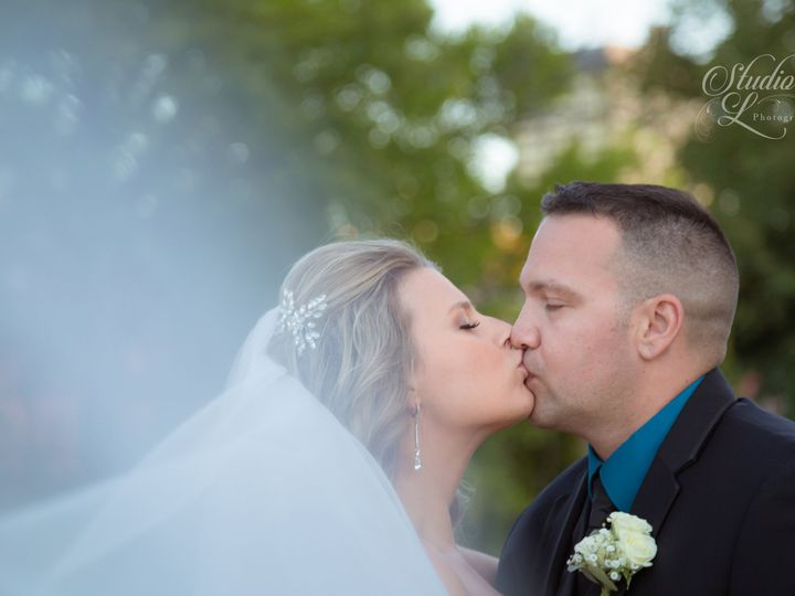 Tmx Img 13 Kaleigh Tristan 51 743453 160987173755761 Nashua, New Hampshire wedding photography
