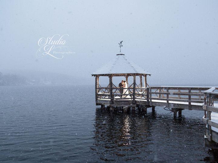 Tmx Img 277 Megan Albie 51 743453 160987378168616 Nashua, New Hampshire wedding photography