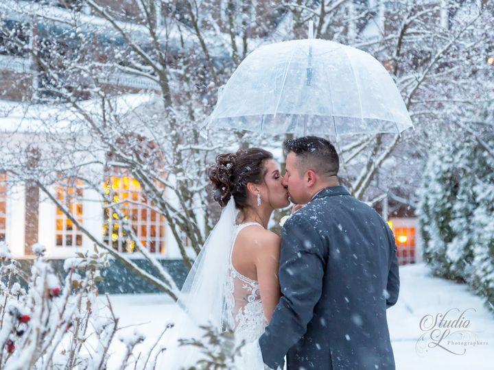 Tmx Img 282 Meagan Albie 51 743453 160987376557096 Nashua, New Hampshire wedding photography
