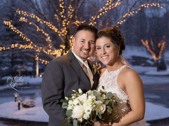 Tmx Img 284 Meagan Albie 51 743453 160987378978929 Nashua, New Hampshire wedding photography
