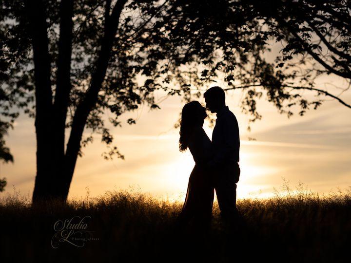 Tmx Img 2881 Copy 51 743453 160987377283354 Nashua, New Hampshire wedding photography