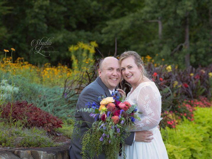 Tmx Img 363 Brianna Eric 2020 51 743453 160987176732381 Nashua, New Hampshire wedding photography