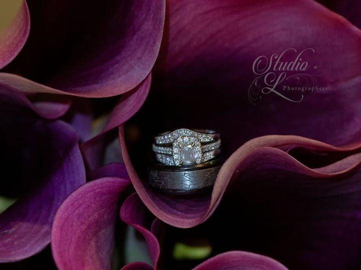 Tmx Img 378 Bibiana Tim 51 743453 160987378759205 Nashua, New Hampshire wedding photography