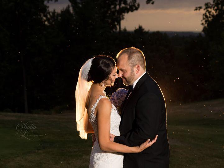 Tmx Img 388 Marilyn Tony 2020 51 743453 160987172671274 Nashua, New Hampshire wedding photography