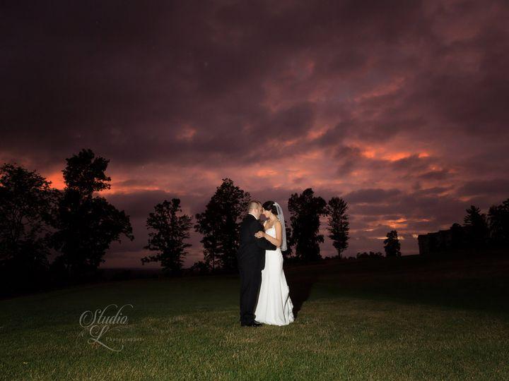 Tmx Img 390 Marilyn Tony 2020 51 743453 160987176313548 Nashua, New Hampshire wedding photography