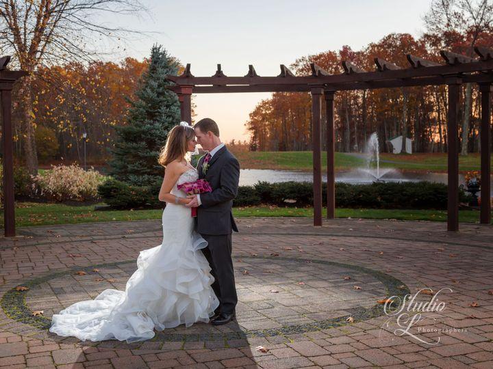 Tmx Img 448 Bibiana Tim 51 743453 160987378798224 Nashua, New Hampshire wedding photography