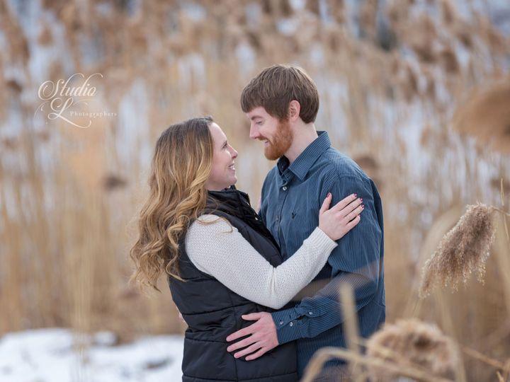 Tmx Kelsey And Kyle 6 51 743453 160987379249105 Nashua, New Hampshire wedding photography