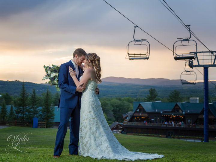 Tmx Kyle And Kelsey 1 51 743453 160987379465976 Nashua, New Hampshire wedding photography