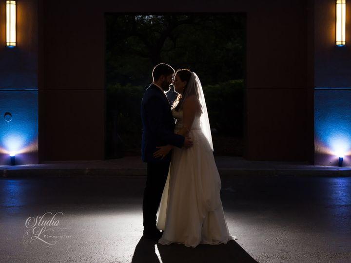 Tmx Melissa Evan 2 2020 51 743453 160987205469810 Nashua, New Hampshire wedding photography