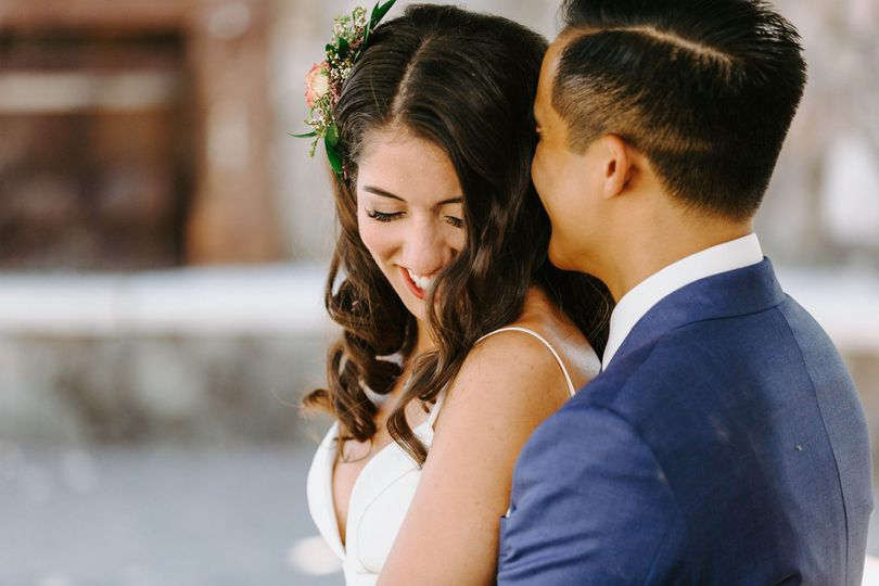 bridegroom 467 51 983453