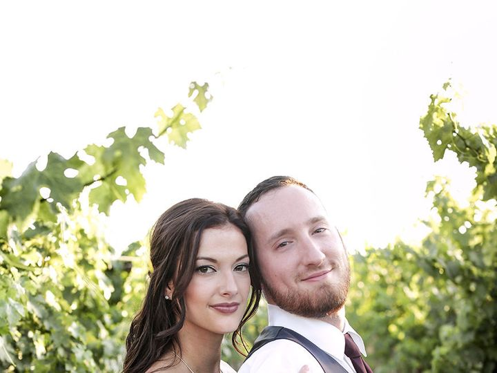 Tmx 1535383246 0d12b59623490604 1535383244 86968a0a825624e8 1535383242328 2 G J 2 Napa, CA wedding photography