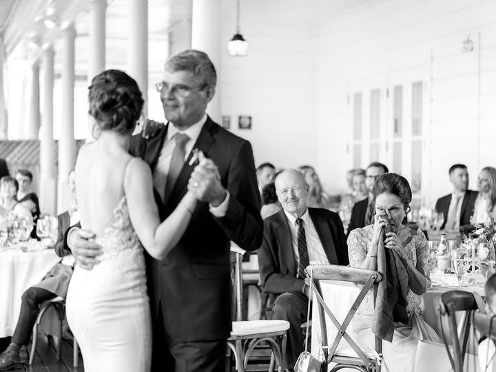 Tmx Ad 6614 1 51 983453 1558569576 Napa, CA wedding photography