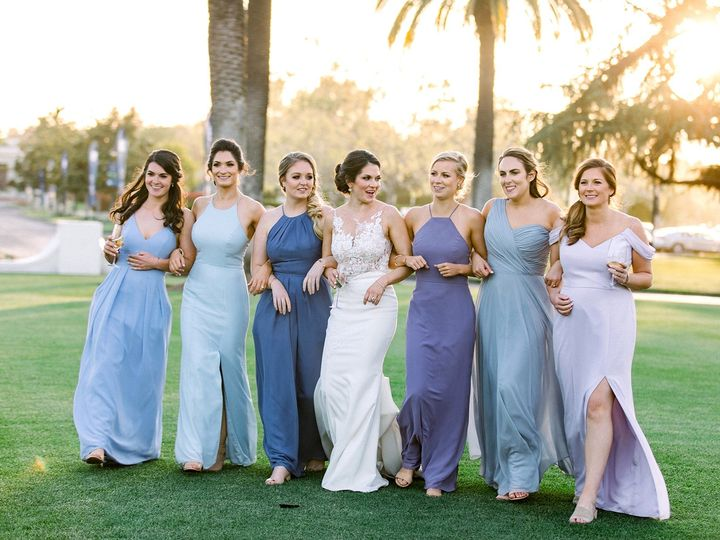 Tmx Ad 6708web 51 983453 1558569534 Napa, CA wedding photography