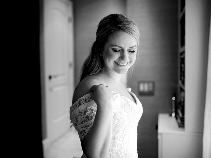 Tmx Am 0594 3 51 983453 Napa, CA wedding photography
