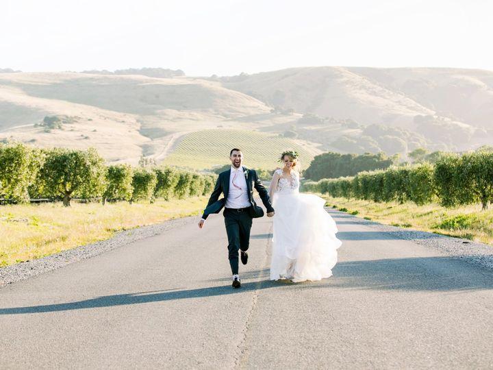 Tmx Am 9930 3 51 983453 1570730648 Napa, CA wedding photography