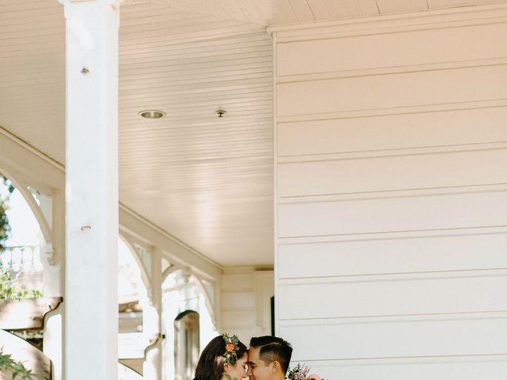 Tmx Bridegroom 456 51 983453 Napa, CA wedding photography