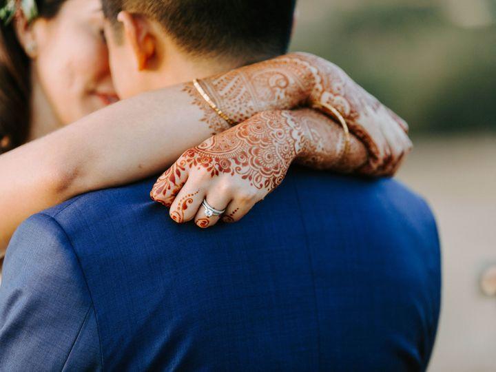Tmx Bridegroom 609 51 983453 Napa, CA wedding photography